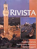 Rivista (0155673270) by Carrara, Antonio