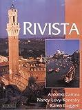 Rivista (0155673270) by Carrara, Antonio