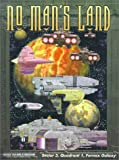 img - for No Man's Land (Battlelords of the Twenty Third Century) book / textbook / text book