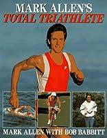 Mark Allen's Total Triathlete