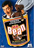 The Complete Mr. Bean Set