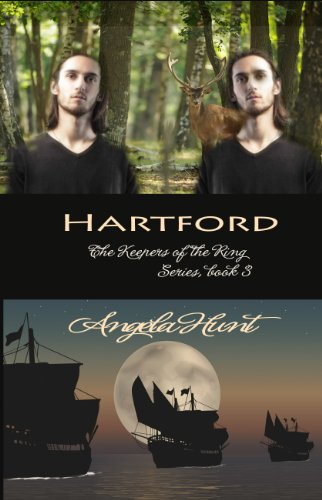 hartford-the-keepers-of-the-ring-book-3