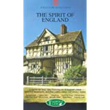 Spirit of England 1 [VHS] [UK Import]