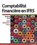 Comptabilite finan.en ifrs  3e pearso...