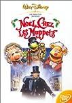 No�l chez les Muppets