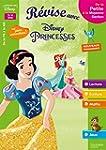 R�vise avec les Princesses De la PS �...