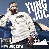 New Joc City ~ Yung Joc