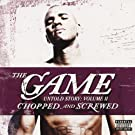 Untold Story - Volume 2 - Chopped & Screwed [Explicit]