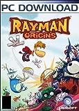 Rayman Origins [Download]