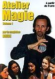 echange, troc Atelier magie volume 1 : cordes et pieces