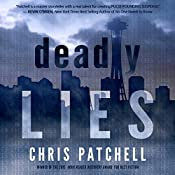 Deadly Lies | [Chris Patchell]