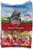 Kaytee Fiesta for Parrot, 4-1/2-Pound