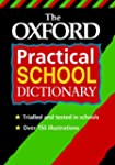 Oxford Practical School Dictionary