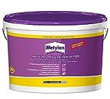 Metylan Spezial Grundierung pigmentiert