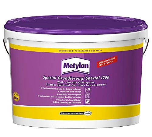 metylan-spezial-grundierung-pigmentiert-3-l-mpi25
