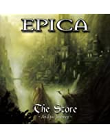 The Score -An Epic Journey