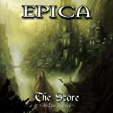 The Score-An Epic Journeyvon &#34;Epica&#34;