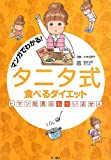 img - for It can be seen in the comic! Do not have anymore diet Hi Man employees eat Tonita formula (2013) ISBN: 4041104580 [Japanese Import] book / textbook / text book