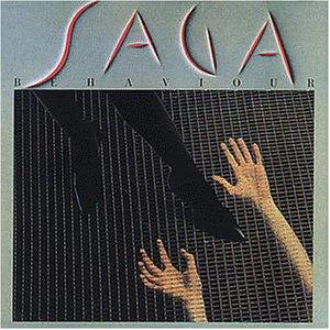 SAGA - Singles - Zortam Music