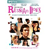 Russian Dolls ~ Romain Duris