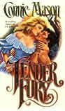 Tender Fury