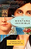 La montaña invisible (Spanish Edition)