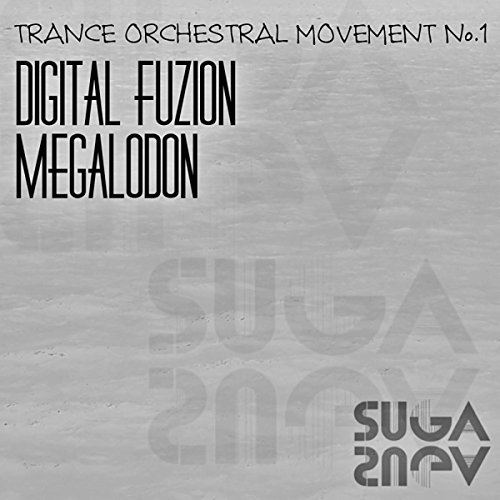 megalodon-trance-orchestral-movement-no1