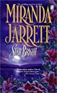 Star Bright (Sonnet Books)