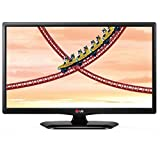 LG 22LB452A 55cm (22 Inches) HD Ready LED TV