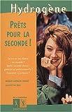 echange, troc Myriam Germain-Thiant - Prêts pour la seconde !