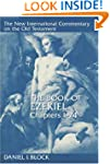 The Book of Ezekiel: Chapters 1-24 (T...
