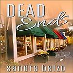 Dead Ends: Main Street Murders, Book 2 | Sandra Balzo
