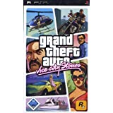 "Grand Theft Auto: Vice City Storiesvon ""Take-Two"""