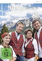 Der Bergdoktor - Staffel 4