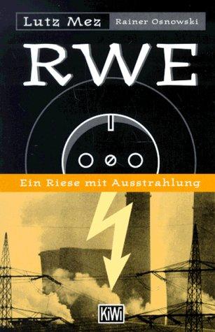rwe-ein-riese-mit-ausstrahlung