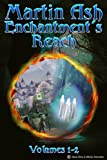 Enchantments Reach Volumes 1 & 2