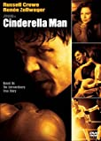 Cinderella Man [DVD] [2005]