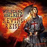 Kevins Reise   Wolfgang Hohlbein