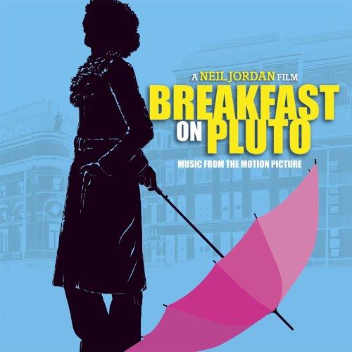 Bobby Goldsboro - Breakfast on Pluto - Zortam Music