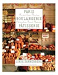Paris Boulangerie-Patisserie: Recipes...