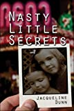 img - for Nasty Little Secrets book / textbook / text book
