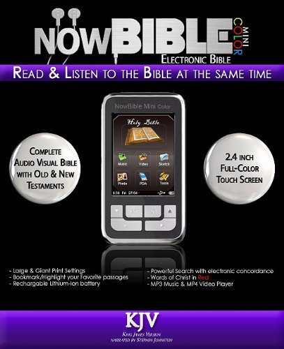 The Bible: The Epic MiniSeries DVD - Christianbook.com