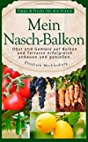 ISBN 0615937896