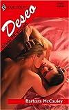 Vidas Privadas: (Private Lives) (Harlequin Deseo) (Spanish Edition) (0373355599) by McCauley, Barbara