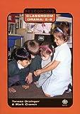 Resourcing Classroom Drama: 5-8