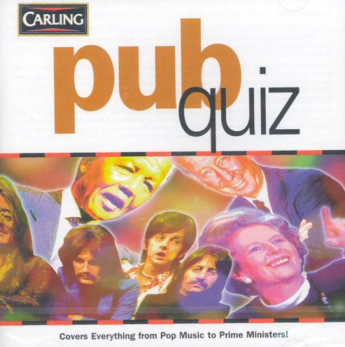 carling-ultimate-pub-quiz