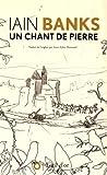 """Afficher """"Un chant de pierre"""""""