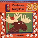 One Moose, Twenty Mice (Barefoot Beginner)