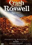 Crash de l'OVNI Roswell : Toute la vérité