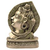 "Shiva Statuen Hindu-Gott Aus Messingvon ""ShalinIndia"""